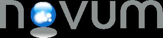 logo Novum
